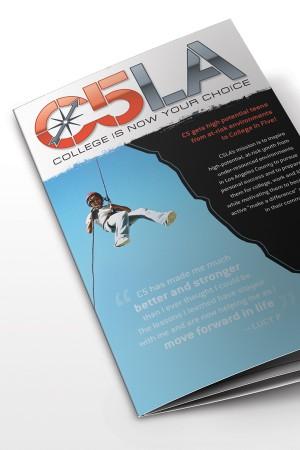 C5LA_Trifold_Brochure_300px