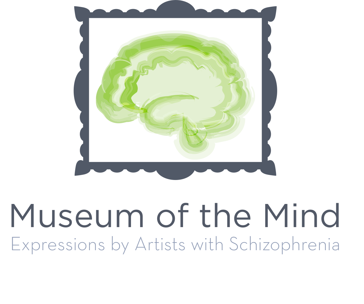Museum of the Mind